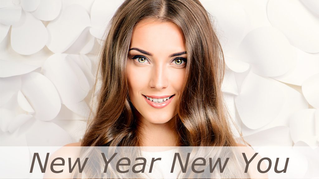 new-year-you_1024x576