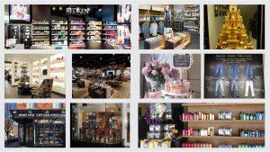 10 Salon Retail Tips That Work!