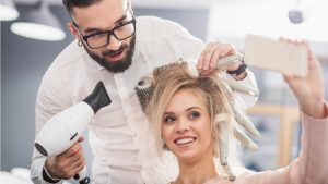 3 Ways Hairstylists Can Boost Client Loyalty