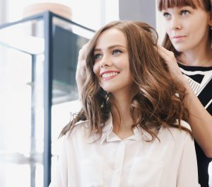 How Hair Extensions Builds Client Loyalty