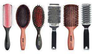Tips for Choosing the Right Hair Brush