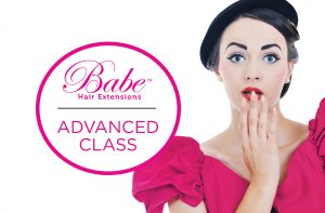 BABE Extensions Advanced – Surrey, September 23