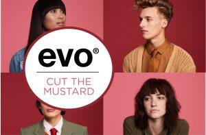 EVO Cut The Mustard – Kelowna – May 14