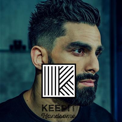 Keep_It_Handsome