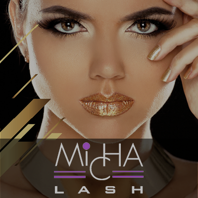micha_lash_extensions
