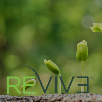 revive_procare