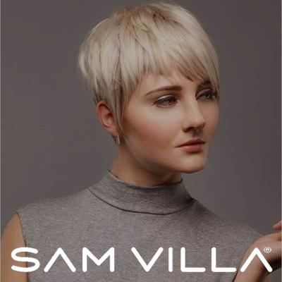 sam_villa