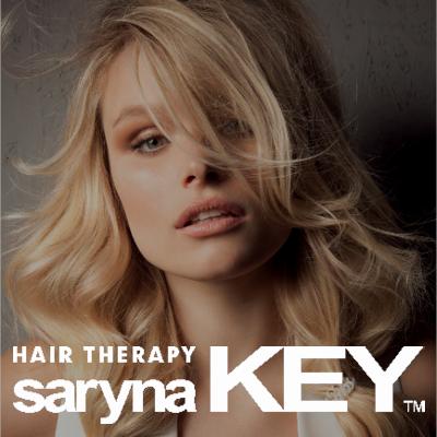 saryna_key_