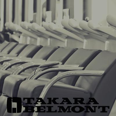 takara_belmont