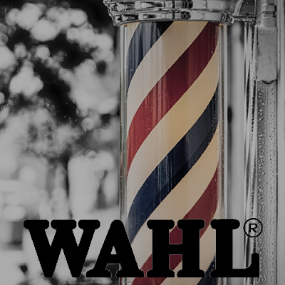 wahl_clippers
