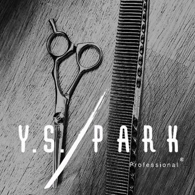YS_Park_Combs