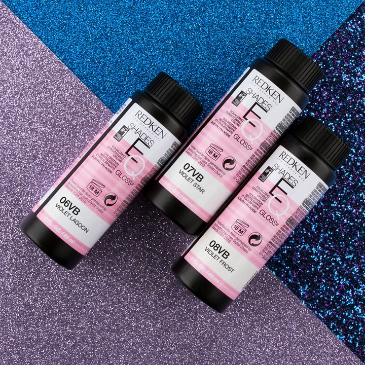 redken-shades-eq-new-violet-blue-bv