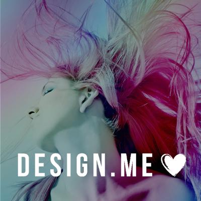 Design Me Hair