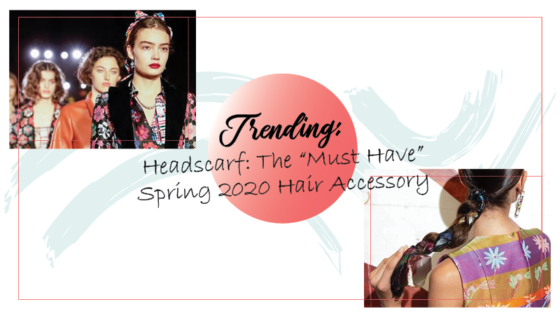 head-scarf-trend-the-must-have-spring-2020-hair=accessory-icon-article