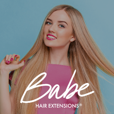 Babe_Hair_Extensions
