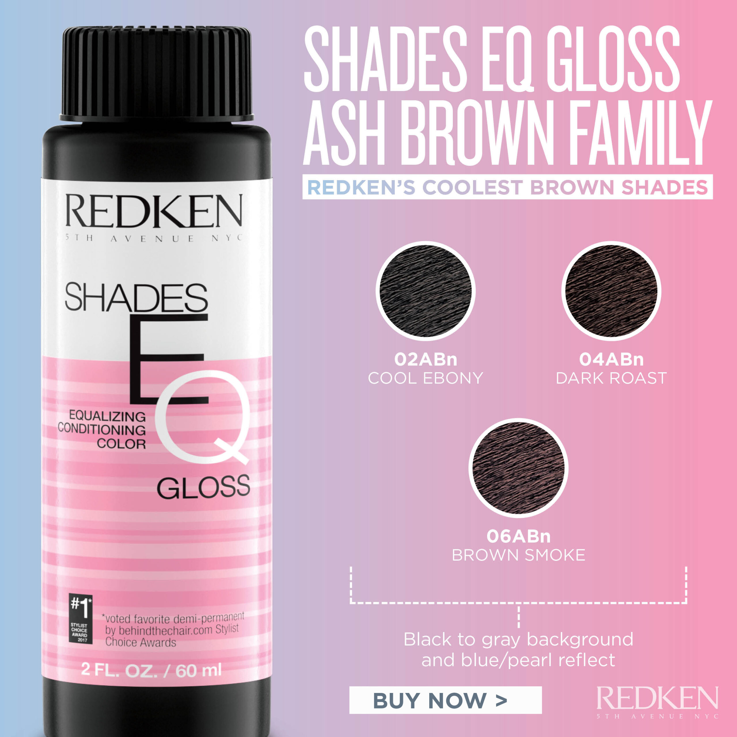 Redken New Ash Browns Tips Formulas And How To S