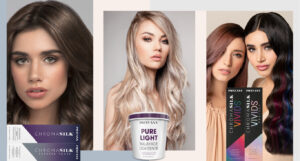 PRAVANA: Award-Winning Color Valued by Independent Stylists
